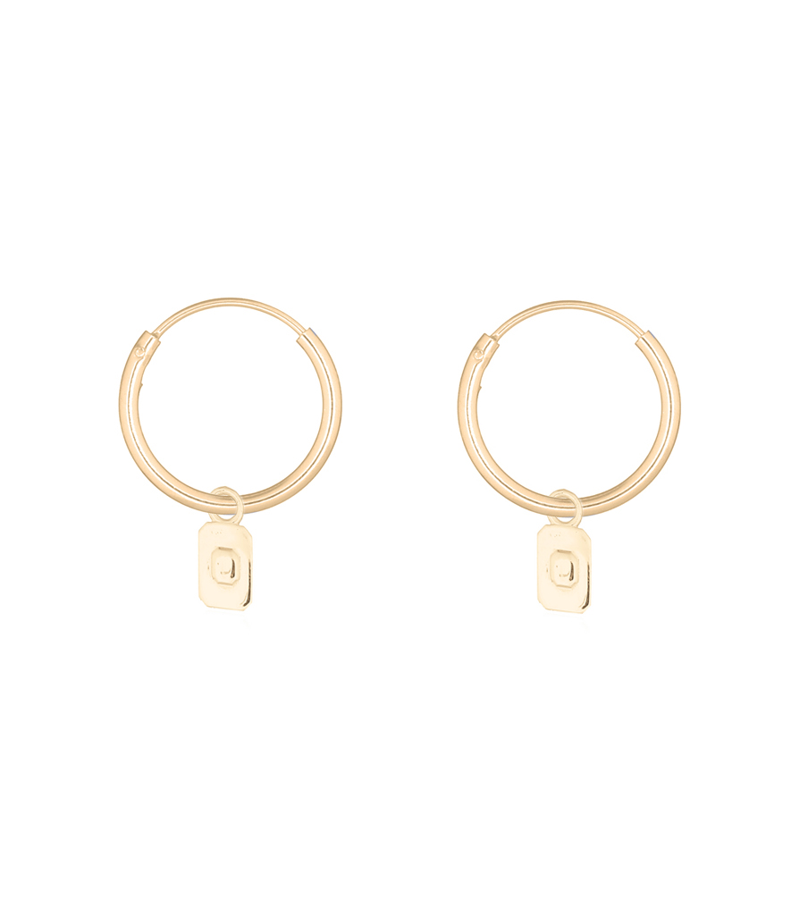 oorbellen-goud-rounds-thicky-productfoto