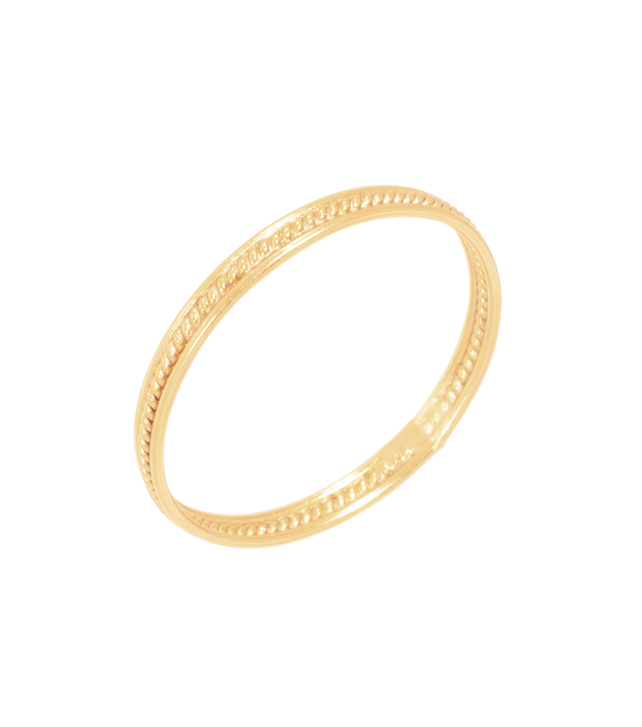 ring-goud-rope-productfoto