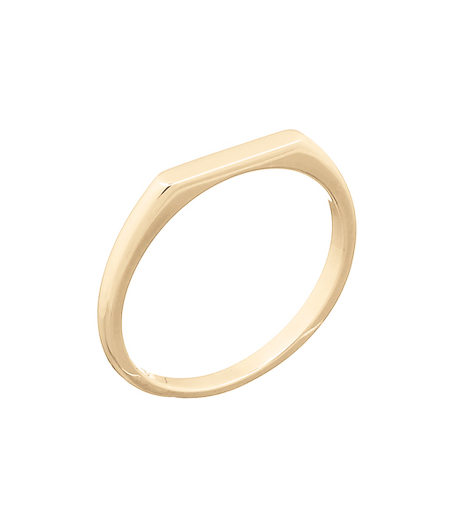 ring-goud-front-bar-productfoto