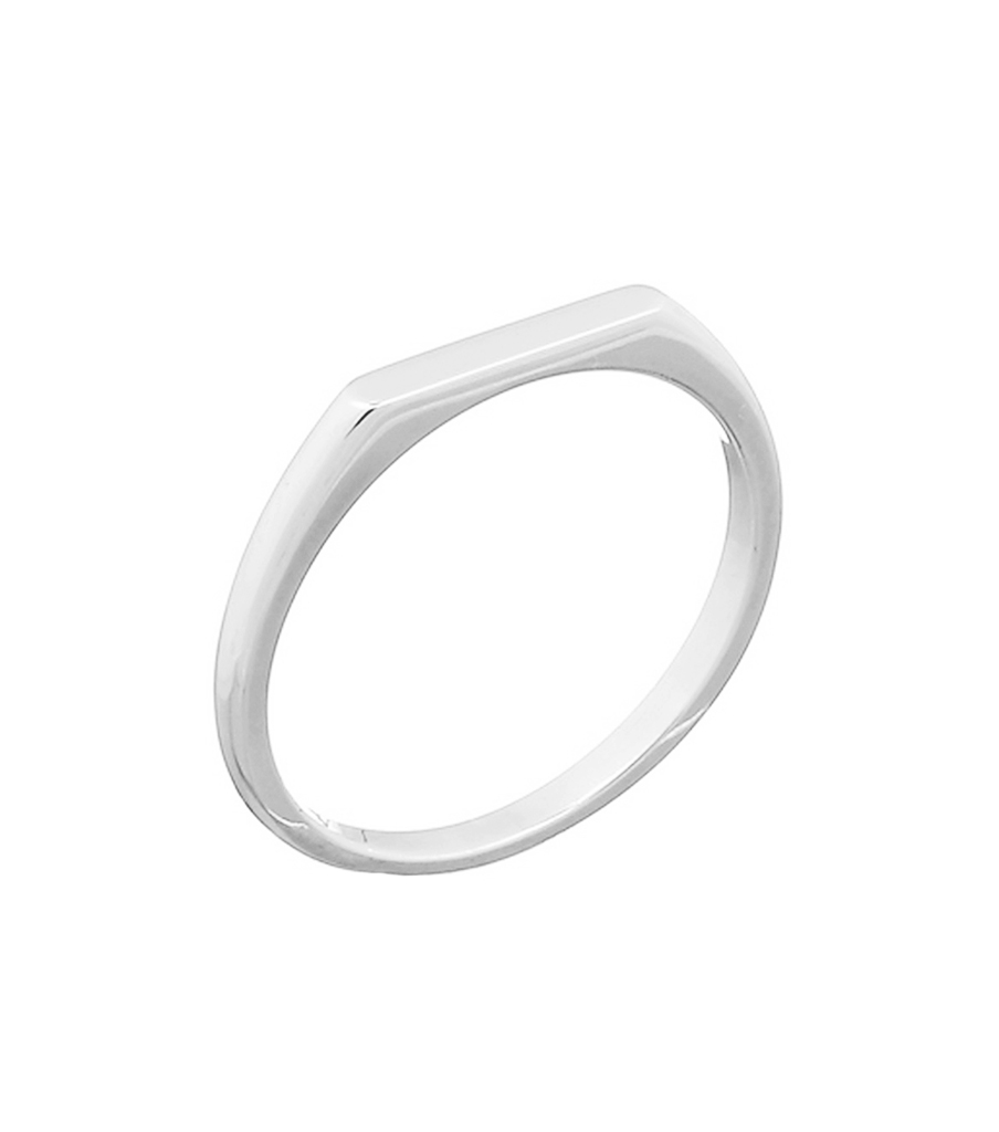 ring-zilver-front-bar-productfoto