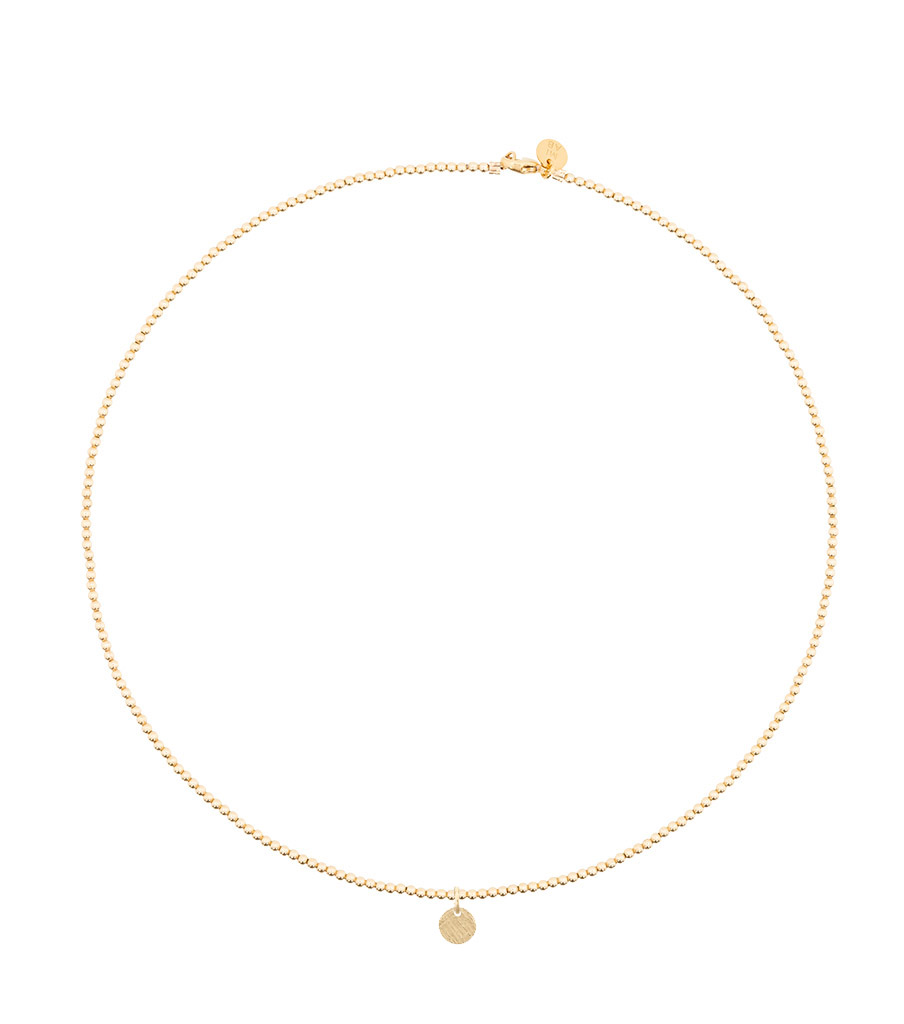 ketting-goud-subtle-scratch-all-productfoto