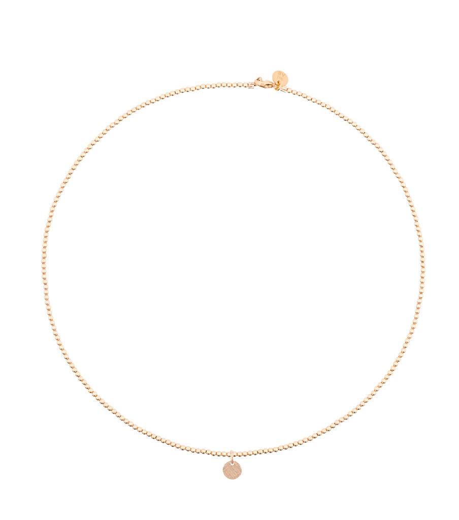 ketting-rose-subtle-scratch-all-productfoto