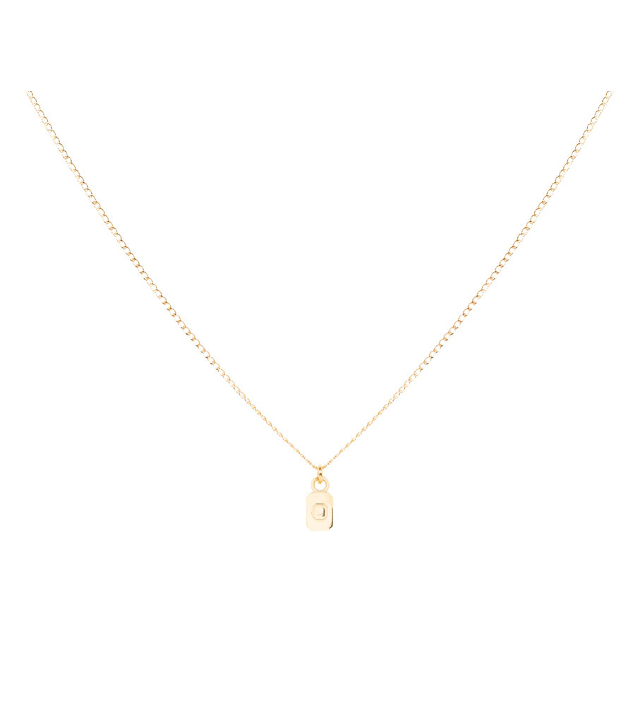 ketting-goud-thicky-productfoto